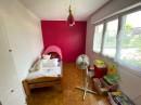 DOURGES  Maison 85 m² 4 pièces