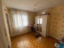 Maison 4 pièces 85 m²  DOURGES