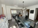 85 m² 4 pièces  DOURGES  Maison