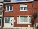 Maison  COURRIERES  5 pièces 150 m²