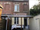 4 pièces 95 m² CARVIN  Maison