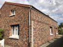 Maison HARNES  110 m² 4 pièces