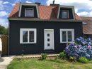 Maison  CARVIN  4 pièces 110 m²