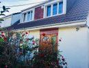 Maison 85 m² COURRIERES  4 pièces