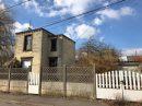 Maison 78 m² Vendin-le-Vieil  3 pièces
