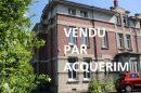 Maison 330 m² 8 pièces OIGNIES