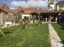 4 pièces 100 m² Maison CARVIN