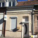 Maison 65 m² HENIN BEAUMONT  3 pièces