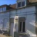 Maison 60 m² Hénin-Beaumont  3 pièces