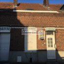 Maison 78 m² 3 pièces CARVIN