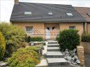 Maison CARVIN  170 m² 5 pièces