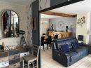 Maison  BILLY MONTIGNY  6 pièces 102 m²