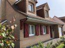 Maison HARNES  100 m² 4 pièces