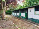 Maison  MEURCHIN  5 pièces 85 m²