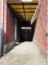 MEURCHIN   85 m² 5 pièces Maison