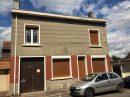 Maison 110 m² Meurchin  5 pièces