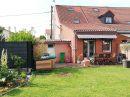 90 m² Maison Wahagnies   4 pièces