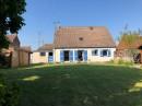 Maison Ostricourt  149 m² 7 pièces