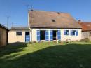 Maison 7 pièces 149 m² Ostricourt
