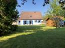 149 m²  7 pièces Maison Ostricourt