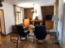 6 pièces CARVIN  Maison  135 m²