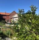 CARVIN  135 m²  Maison 6 pièces