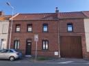 Maison CARVIN  6 pièces 135 m²