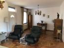 135 m² 6 pièces Maison  CARVIN
