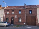CARVIN  6 pièces 135 m² Maison