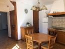Maison 6 pièces CARVIN  135 m²
