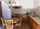 Maison CARVIN   135 m² 6 pièces