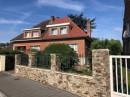 Maison  CARVIN  108 m² 6 pièces