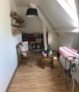 Maison 108 m² 6 pièces CARVIN