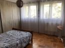 Maison  CARVIN  6 pièces 108 m²