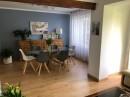 108 m² CARVIN  6 pièces Maison