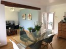 Maison  6 pièces 108 m² CARVIN