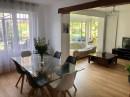 CARVIN  6 pièces  Maison 108 m²