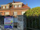 6 pièces 108 m²  CARVIN  Maison