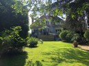 108 m²  6 pièces Maison CARVIN