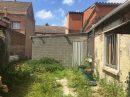 3 pièces Maison Wingles   125 m²