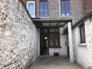 1 pièces 72 m² Maison  CARVIN