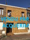 CARVIN  5 pièces 100 m²  Maison