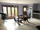 4 pièces Maison  124 m² Ostricourt