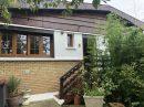 Ostricourt  124 m²  4 pièces Maison