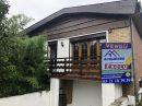 124 m² 4 pièces  Maison Ostricourt