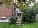 Maison  Ostricourt  4 pièces 124 m²