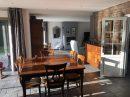 227 m² Mérignies  6 pièces Maison