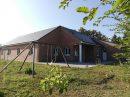 Maison  Ostricourt  176 m² 6 pièces
