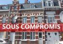 Maison 6 pièces  Pont-à-Vendin  152 m²