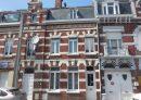 6 pièces  152 m² Pont-à-Vendin  Maison